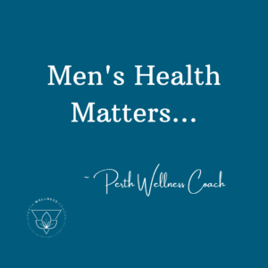 Perth Wellness & Men's Health