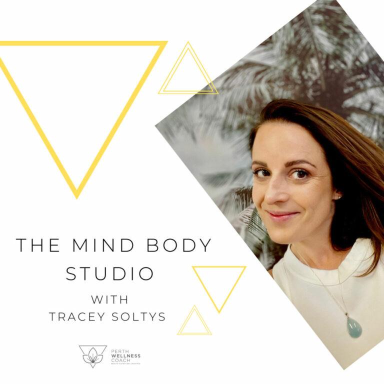The Mind Body Studio